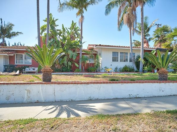 4 bed 4 bath Single Family at 14636 Los Robles Ave Hacienda Heights, CA, 91745 is for sale at 639k - 1 of 15