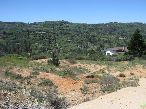 null bed null bath Vacant Land at 3316 Sunset Julan, CA, 92036 is for sale at 95k - 1 of 12
