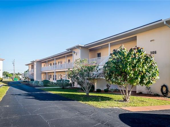 2 bed 2 bath Condo at 3106 Harbor Blvd Pt Charlotte, FL, 33952 is for sale at 80k - 1 of 19