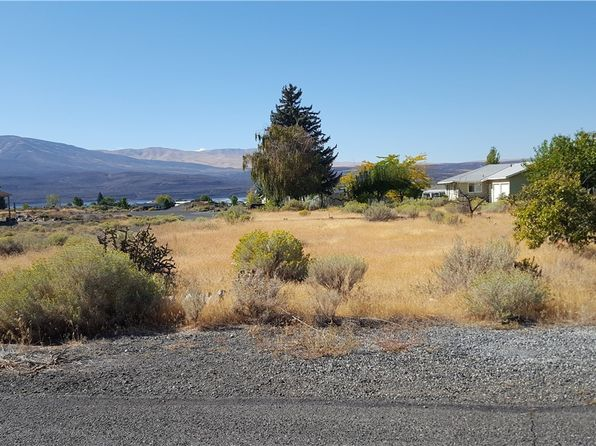 null bed null bath Vacant Land at 122 Sunshine Cir SW Mattawa, WA, 99349 is for sale at 30k - 1 of 10