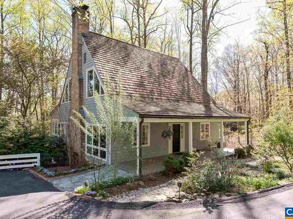 4 bed 4 bath Single Family at 408 ROOKWOOD DR CHARLOTTESVILLE, VA, 22903 is for sale at 949k - 1 of 29