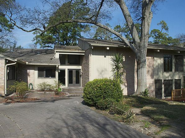 5 bed 5 bath Single Family at 7 Magnolia Bend Dr Houston, TX, 77024 is for sale at 1.90m - 1 of 8