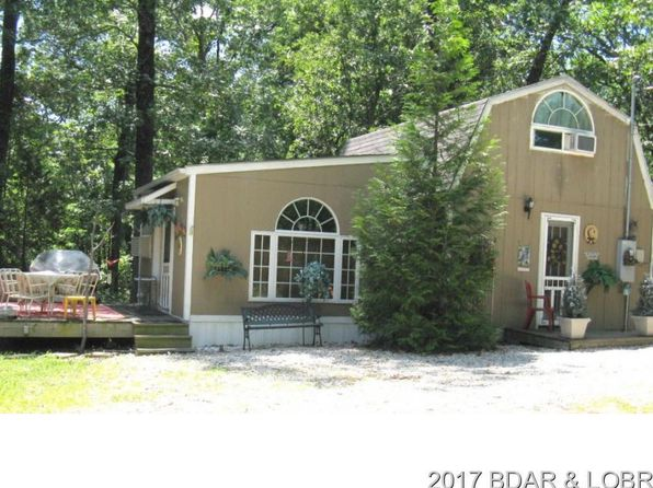 1 bed 1 bath Single Family at 14 Portwood Meadows Rd Rocky Mount, MO, 65072 is for sale at 67k - 1 of 21