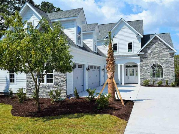 4 bed 4 bath Single Family at 200 Waterside Dr Myrtle Beach, SC, 29577 is for sale at 650k - 1 of 24