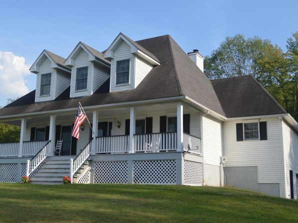 4 bed 3 bath Single Family at 1440 Mountain Rd Shickshinny, PA, 18655 is for sale at 249k - 1 of 15