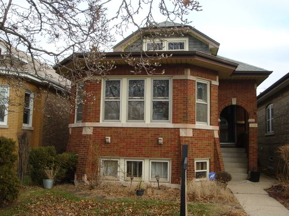 3 bed 2 bath Single Family at 3735 Euclid Ave Berwyn, IL, 60402 is for sale at 250k - 1 of 18