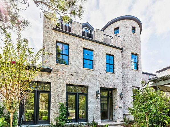 3 bed 4 bath Single Family at 1322 Hunters Meadow Ln Houston, TX, 77055 is for sale at 825k - 1 of 14