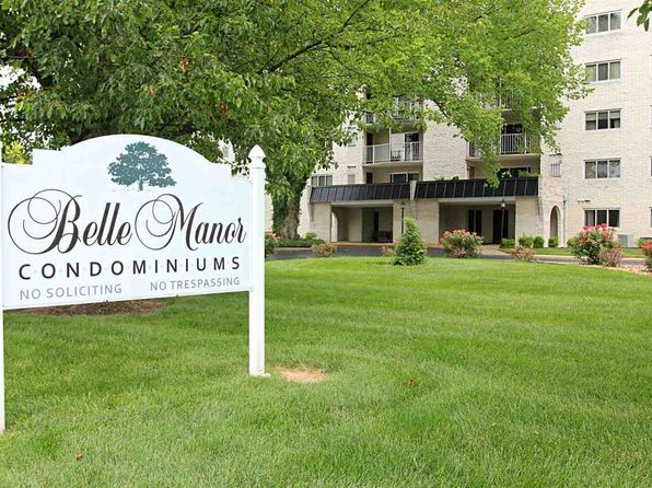 2 bed 2 bath Condo at 600 S Cullen Ave Evansville, IN, 47715 is for sale at 88k - 1 of 24