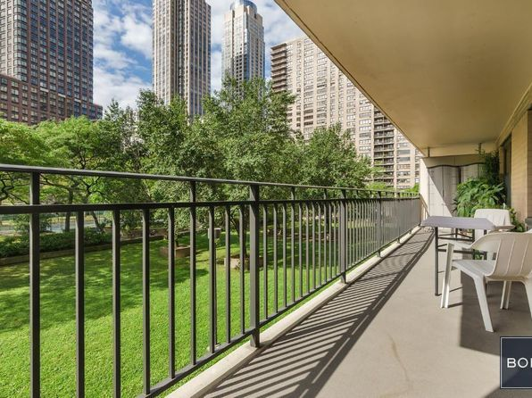 3 bed 2 bath Cooperative at 165 W End Ave New York, NY, 10023 is for sale at 1.80m - 1 of 4
