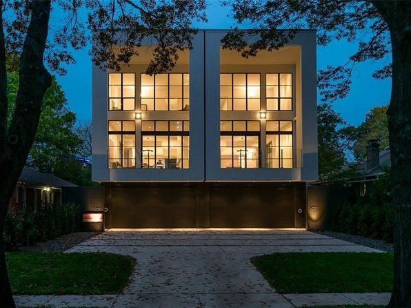 3 bed 4 bath Single Family at 5015 Vickery Blvd Dallas, TX, 75206 is for sale at 1.23m - 1 of 34