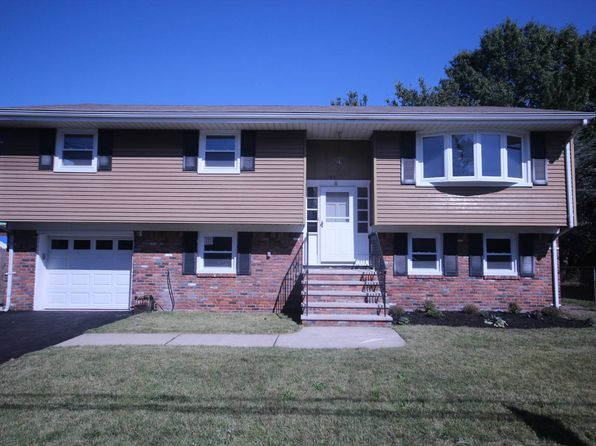 3 bed 2 bath Single Family at 104 Van Buren St Little Ferry, NJ, 07643 is for sale at 400k - 1 of 7