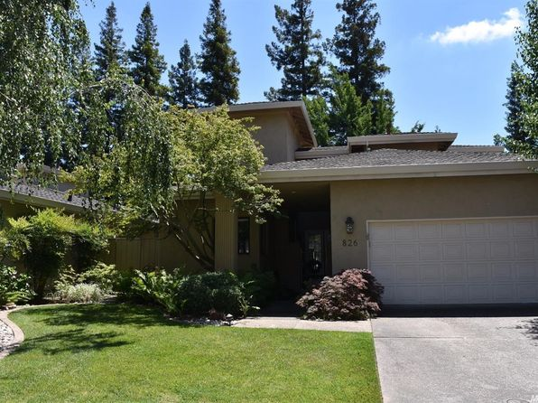 3 bed 2.5 bath Single Family at 826 Riviera Ct Woodbridge, CA, 95258 is for sale at 465k - 1 of 36
