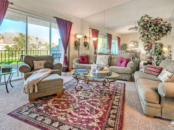 2 bed 2 bath Condo at 55313 Winged Foot La Quinta, CA, 92253 is for sale at 219k - 1 of 31