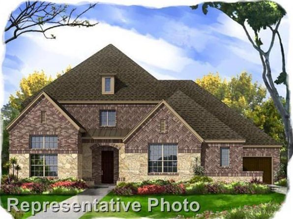 4 bed 4 bath Single Family at 508 Asheville Ln Roanoke, TX, 76262 is for sale at 801k - google static map