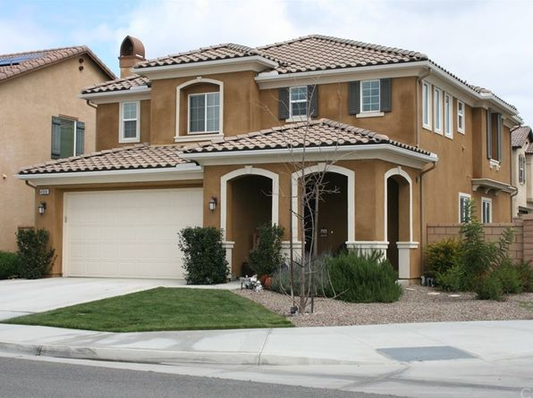 5 bed 3 bath Single Family at 43008 Beamer Ct Temecula, CA, 92592 is for sale at 460k - 1 of 24