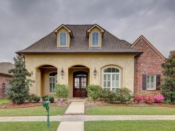 3 bed 3 bath Single Family at 207 Gleneagles Cir Broussard, LA, 70518 is for sale at 449k - 1 of 39