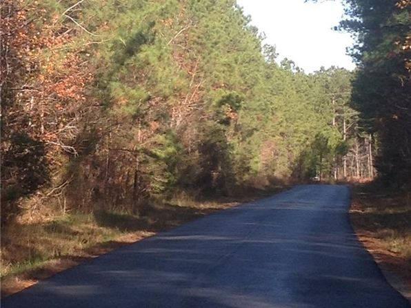 null bed null bath Vacant Land at 7+ACR Figg Shop Rd Gloucester County, VA, 23061 is for sale at 35k - 1 of 2