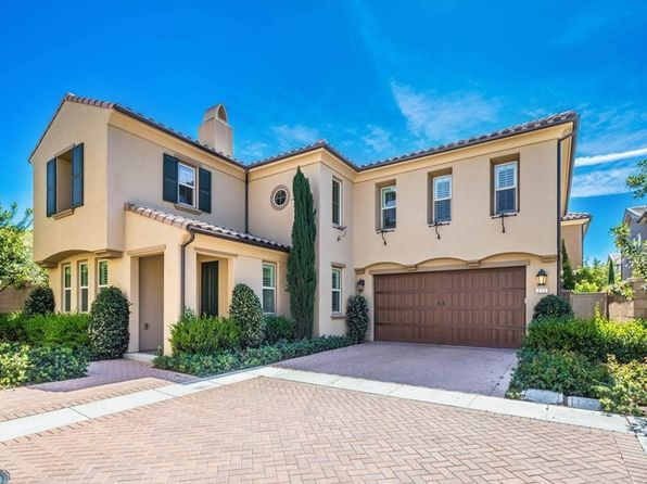 4 bed 4 bath Single Family at 211 Desert Bloom Irvine, CA, 92618 is for sale at 1.35m - 1 of 10