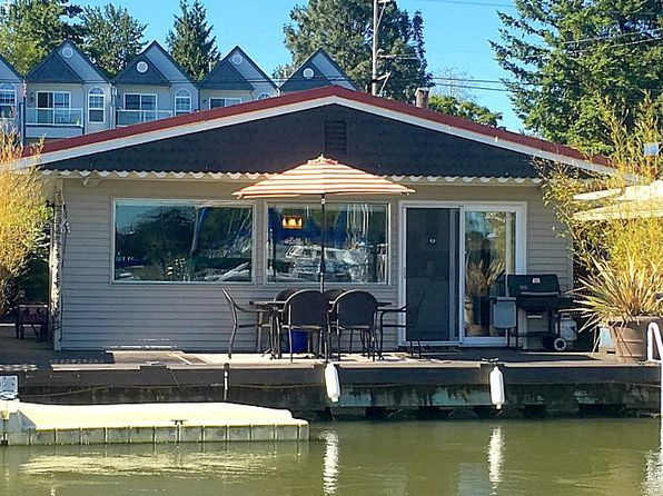 1 bed 1 bath Single Family at 173 NE Bridgeton Rd Portland, OR, 97211 is for sale at 130k - 1 of 20