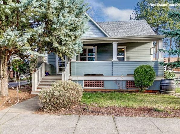 3 bed 2 bath Single Family at 34 NE 74th Ave Portland, OR, 97213 is for sale at 425k - 1 of 32