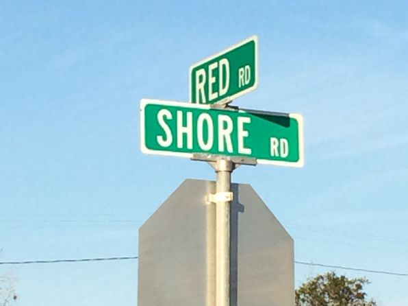 null bed null bath Vacant Land at 1973 SHORE RD AVON PARK, FL, 33825 is for sale at 4k - 1 of 2