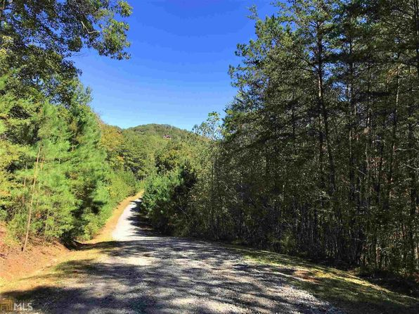 null bed null bath Vacant Land at 0 Big Timber Rd Mineral Bluff, GA, 30559 is for sale at 29k - 1 of 3