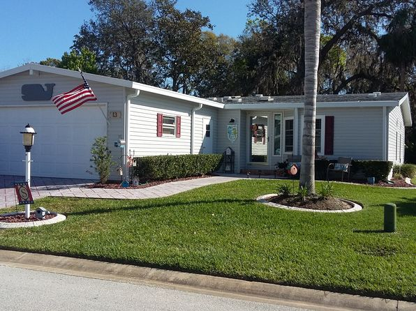 3 bed 2 bath Single Family at 13 Tobias Ln Flagler Beach, FL, 32136 is for sale at 136k - 1 of 29