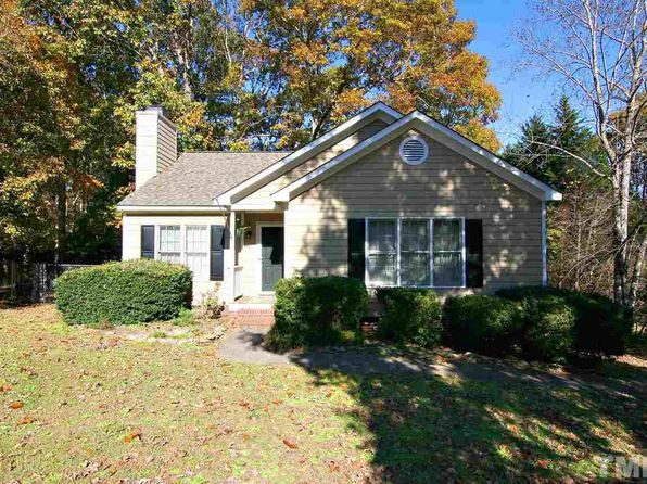 3 bed 2 bath Single Family at 137 Thistle Dr Youngsville, NC, 27596 is for sale at 159k - 1 of 24
