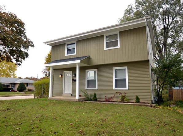 3 bed 2 bath Single Family at 5903 N 74th St Milwaukee, WI, 53218 is for sale at 125k - 1 of 16