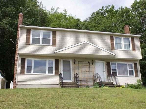 2 bed 2 bath Townhouse at 12 Sunnyside Ln Derry, NH, 03038 is for sale at 160k - 1 of 20