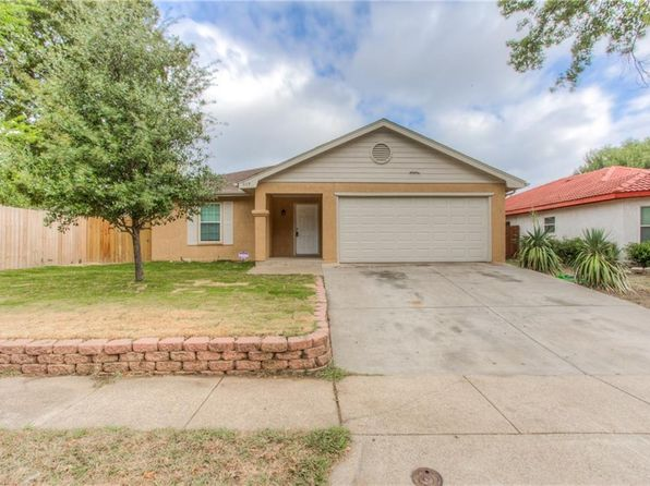 3 bed 2 bath Single Family at 915 High Point Rd Arlington, TX, 76015 is for sale at 167k - 1 of 23