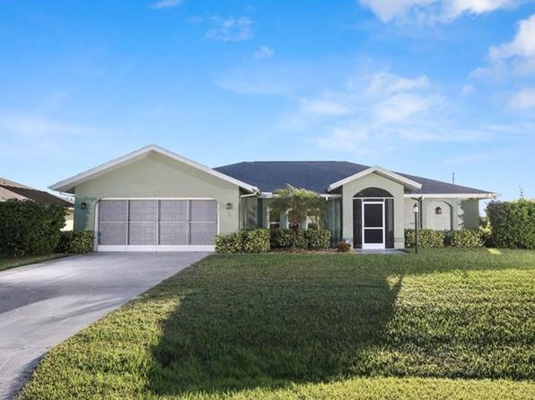 3 bed 2 bath Single Family at 3 Bunker Ter Rotonda West, FL, 33947 is for sale at 235k - 1 of 23
