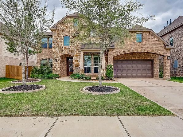 4 bed 4 bath Single Family at 1118 Big River Run Ct Katy, TX, 77494 is for sale at 360k - 1 of 32