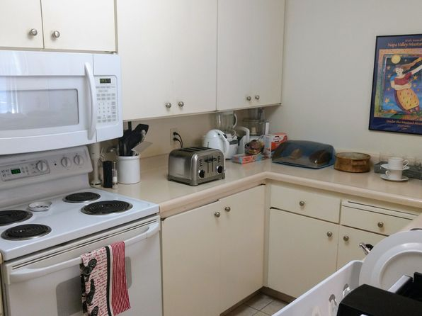 2 bed 2 bath Condo at 835 N Humboldt St San Mateo, CA, 94401 is for sale at 785k - 1 of 12