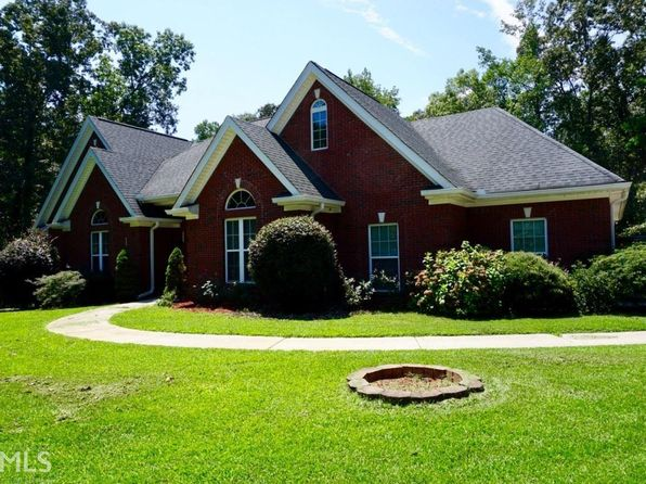 4 bed 2 bath Single Family at 9091 W Union Hill Rd Winston, GA, 30187 is for sale at 335k - 1 of 12