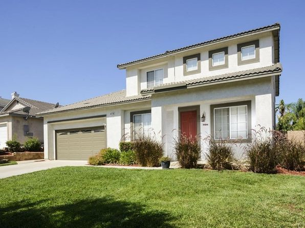 4 bed 4 bath Single Family at 4118 Prairie Dunes Dr Corona, CA, 92883 is for sale at 545k - 1 of 32