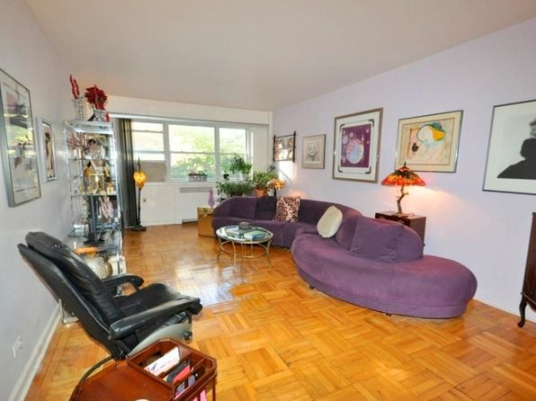 1 bed 1 bath Cooperative at 235 Garth Rd Scarsdale, NY, 10583 is for sale at 225k - 1 of 30