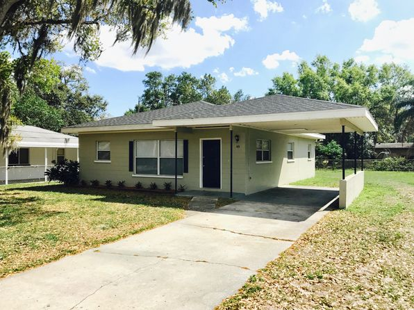 3 bed 2 bath Single Family at 115 Deen Blvd Auburndale, FL, 33823 is for sale at 128k - 1 of 16