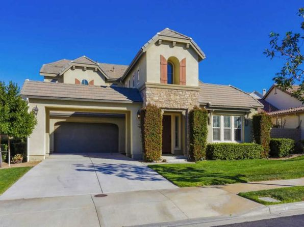 4 bed 3 bath Single Family at 14819 Blue Ridge Ct Moorpark, CA, 93021 is for sale at 820k - 1 of 35