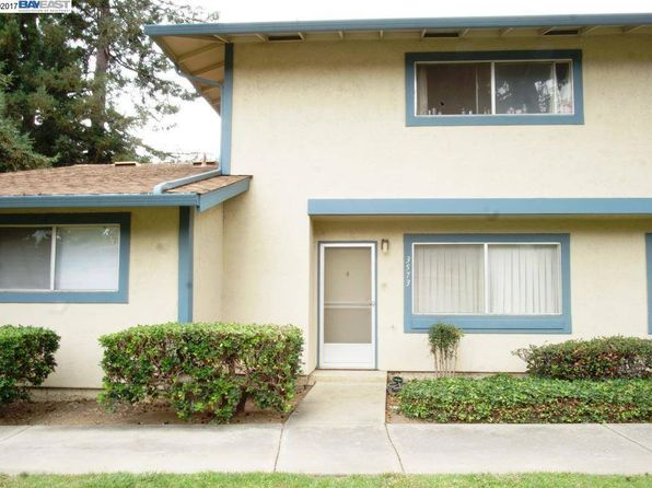 3 bed 1.5 bath Condo at 3573 Dalton Cmn Fremont, CA, 94536 is for sale at 490k - 1 of 4
