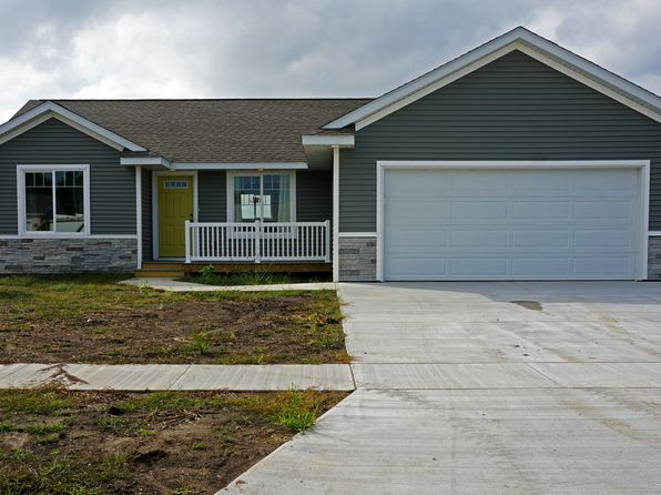 3 bed 2 bath Single Family at 265 E Cardinal St Garner, IA, 50438 is for sale at 240k - 1 of 27