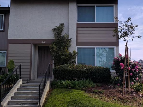 3 bed 3 bath Townhouse at 1241 Cheltenham Ln La Habra, CA, 90631 is for sale at 457k - 1 of 28