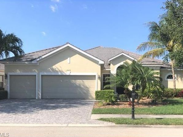 4 bed 4 bath Single Family at 2619 Fairmont Cove Ct Cape Coral, FL, 33991 is for sale at 480k - 1 of 22