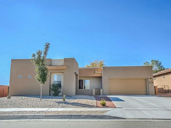 4 bed 2.5 bath Single Family at 8101 Chicory Dr NW Albuquerque, NM, 87120 is for sale at 370k - 1 of 32