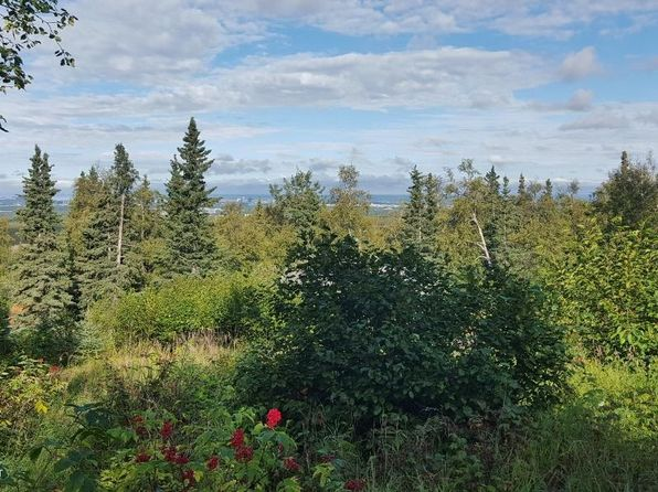 null bed null bath Vacant Land at 9331 Atelier Dr Anchorage, AK, 99507 is for sale at 250k - 1 of 13