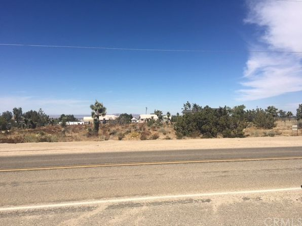 null bed null bath Vacant Land at 3648 Nielson Rd Phelan, CA, 92371 is for sale at 30k - 1 of 3