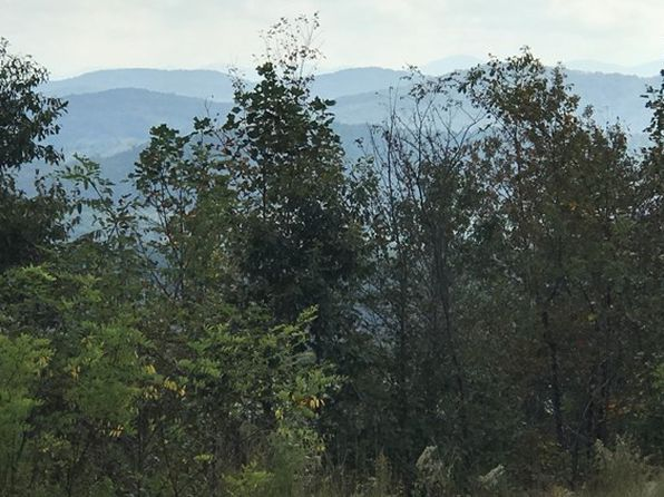 null bed null bath Vacant Land at  Sanctury At Vance Mtn Murphy, NC, 28906 is for sale at 50k - 1 of 8