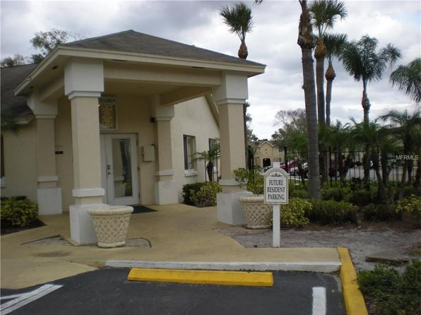 1 bed 1 bath Condo at 4747 S Texas Ave Orlando, FL, 32839 is for sale at 40k - 1 of 8