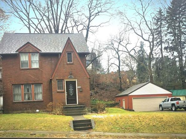 4 bed 2 bath Single Family at 4055 Brighton Rd Pittsburgh, PA, 15212 is for sale at 164k - 1 of 13