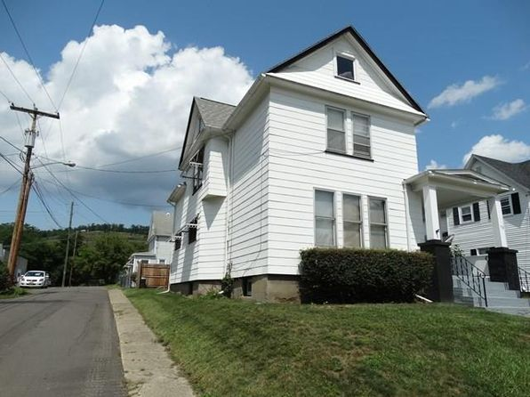 3 bed 1 bath Single Family at 79 Sterling St Corning, NY, 14830 is for sale at 80k - 1 of 26